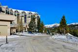 40 Big Sky Resort Road - Photo 2