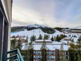40 Big Sky Resort Road - Photo 34