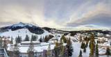 40 Big Sky Resort Road - Photo 35