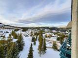 40 Big Sky Resort Road - Photo 36