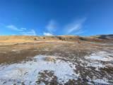 6 Dry Farm Drive - Photo 2