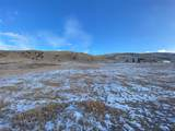 6 Dry Farm Drive - Photo 3