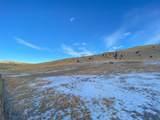 6 Dry Farm Drive - Photo 4