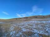6 Dry Farm Drive - Photo 5