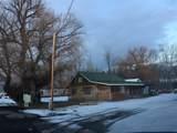 2124 Rouse Avenue - Photo 1