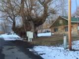 2124 Rouse Avenue - Photo 2