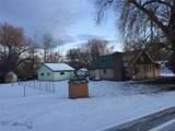 2124 Rouse Avenue - Photo 3