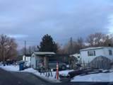 2124 Rouse Avenue - Photo 6