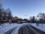 2124 Rouse Avenue - Photo 7