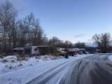 2124 Rouse Avenue - Photo 9