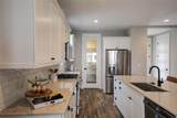 1545 New Holland Drive - Photo 12