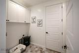 1545 New Holland Drive - Photo 26