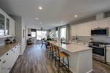 1545 New Holland Drive - Photo 8