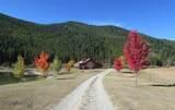226 Little Beaver Creek Road - Photo 11