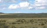 48 Prairie Star Dr, Medicine Bow, Wyoming - Photo 14