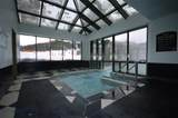 60 Big Sky Resort Road Summit 10403 - Photo 22