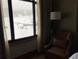 60 Big Sky Resort Road Summit 10403 - Photo 3