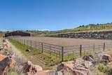 Lot 203 Gallatin River Ranch Trail - Photo 17
