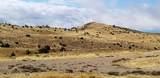 Lot 203 Gallatin River Ranch Trail - Photo 2