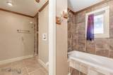 770 Rocky Creek - Photo 28