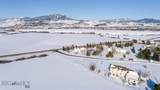 212 Painted Hills Road - Photo 13