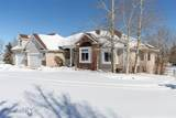 212 Painted Hills Road - Photo 19