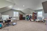 212 Painted Hills Road - Photo 31