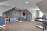 212 Painted Hills Road - Photo 32