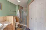 212 Painted Hills Road - Photo 36