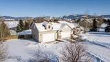212 Painted Hills Road - Photo 4