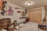 212 Painted Hills Road - Photo 40