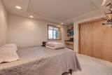 212 Painted Hills Road - Photo 42