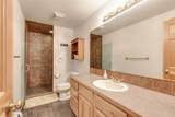 212 Painted Hills Road - Photo 43
