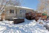 212 Painted Hills Road - Photo 47