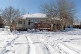 212 Painted Hills Road - Photo 48