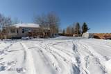 212 Painted Hills Road - Photo 49