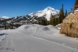 105 Cascade Ridge - Photo 35