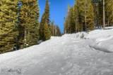 105 Cascade Ridge - Photo 36