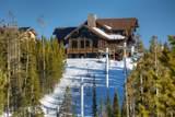 105 Cascade Ridge - Photo 38
