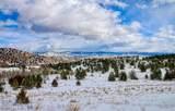 NHN Stucky Ridge Road - Photo 18