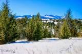 NHN Stucky Ridge Road - Photo 24