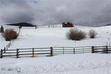9363 Pioneer Mountain Scenic Byway - Photo 2