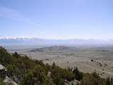 Lot 136 Shining Mountains I - Photo 1