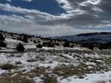Lot 136 Shining Mountains I - Photo 10