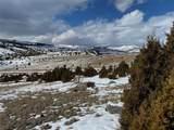 Lot 136 Shining Mountains I - Photo 14