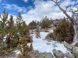 Lot 136 Shining Mountains I - Photo 20