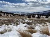 Lot 136 Shining Mountains I - Photo 7