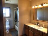 387 Valley Center - Photo 15