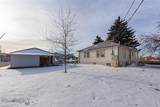 706 & 726 7th Avenue - Photo 38