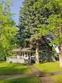 301 Spruce - Photo 19